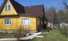 Купить дом на участке 10.0 соток , фотография 16