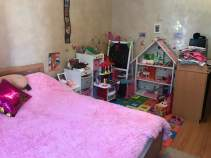 Купить 2-комнатную квартиру , фотография 14