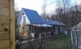 Купить дом на участке 10.0 соток , фотография 24
