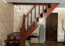 Купить дом на участке 6.2 соток , фотография 6