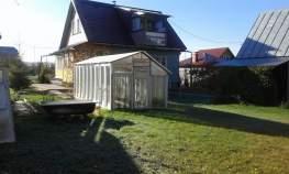 Купить дом на участке 10.0 соток , фотография 11