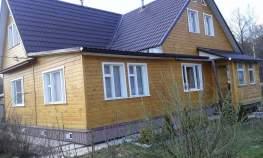 Купить дом на участке 10.0 соток , фотография 7