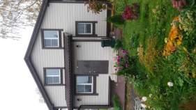 Покупка дом на участке 25.0 соток , фотография 3