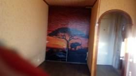Цена на 1-комнатную квартиру , фотография 1
