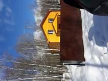 Купить дом на участке 14.0 соток , фотография 8
