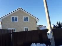 Купить дом на участке 5.0 соток , фотография 7