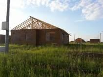 Покупка дом на участке 17.0 соток , фотография 3
