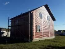 Цена на дом на участке 9.0 соток , фотография 1