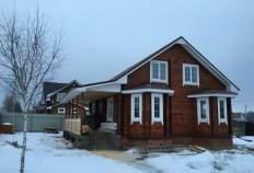 Купить дом на участке 10.0 соток , фотография 5