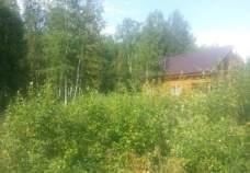 Продать дом на участке 14.0 соток , фотография 2