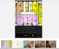Купить дом на участке 23.0 соток , фотография 22