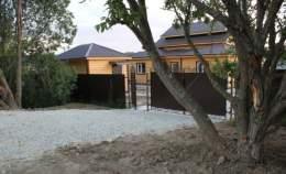 Купить дом на участке 9.0 соток , фотография 6