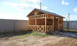 Куплю дом на участке 9.0 соток , фотография 4