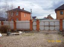 Куплю дом на участке 10.0 соток , фотография 4