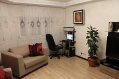 Купить дом на участке 22.0 соток , фотография 9