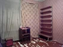 Куплю 1-комнатную квартиру , фотография 4