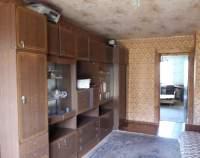 Покупка 2-комнатную квартиру , фотография 3