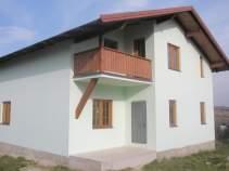 Покупка дом на участке 11.0 соток , фотография 3
