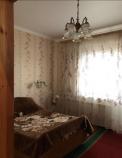 Купить 3-комнатную квартиру , фотография 7
