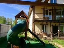 Купить дом на участке  соток , фотография 10