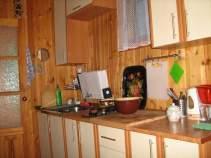Куплю дом на участке 10.7 соток , фотография 4