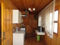 Купить дом на участке 8.0 соток , фотография 10