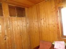 Купить дом на участке 8.0 соток , фотография 13
