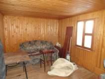 Купить дом на участке 8.0 соток , фотография 6