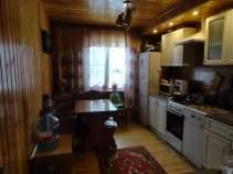 Купить 3-комнатную квартиру , фотография 13