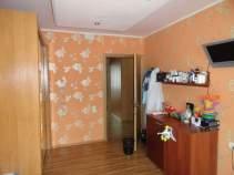 Купить 3-комнатную квартиру , фотография 21