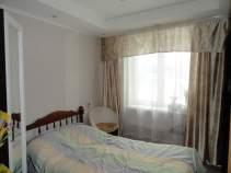 Куплю 3-комнатную квартиру , фотография обложки