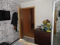 Цена на 3-комнатную квартиру , фотография 1