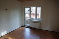 Купить дом на участке 12.5 соток , фотография 7