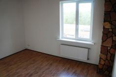 Купить дом на участке 12.5 соток , фотография 10