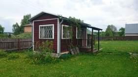 Куплю дом на участке 15.0 соток , фотография 4