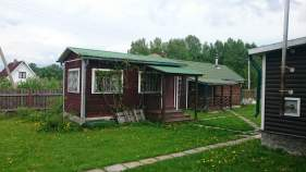 Купить дом на участке 15.0 соток , фотография 5
