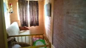 Купить дом на участке 15.0 соток , фотография 12