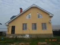 Куплю дом на участке 8.0 соток , фотография 4