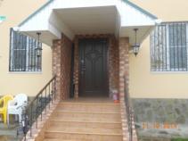 Купить дом на участке 8.0 соток , фотография 5