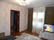 Цена на 2-комнатную квартиру , фотография 1