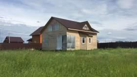 Куплю дом на участке 12.0 соток , фотография обложки