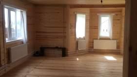 Покупка дом на участке 12.0 соток , фотография 3