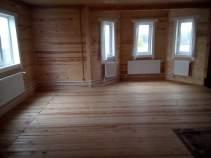 Продать дом на участке 12.0 соток , фотография 2