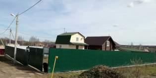 Купить дом на участке 7.0 соток , фотография 9