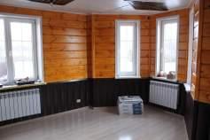 Покупка дом на участке 10.0 соток , фотография 3