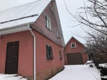 Купить дом на участке 6.7 соток , фотография 7