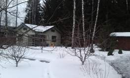Куплю дом на участке 25.0 соток , фотография 4