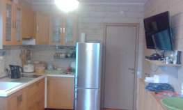 Купить дом на участке 25.0 соток , фотография 9