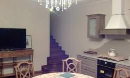 Купить дом на участке 25.0 соток , фотография 19