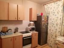 Купить 1-комнатную квартиру , фотография 7